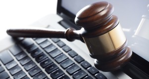 Denver Legal IT Services