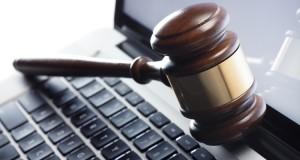 Denver Legal IT Services